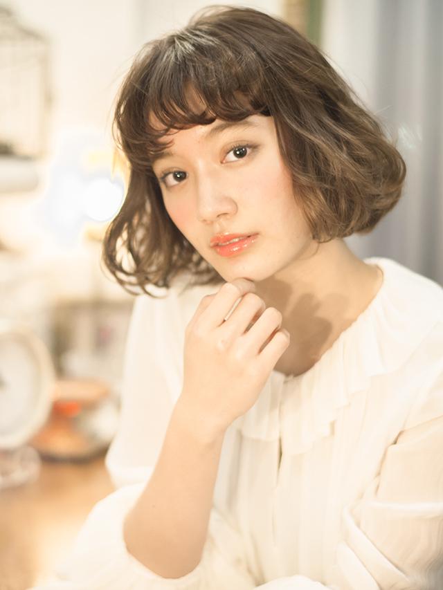 pic_hair06_01