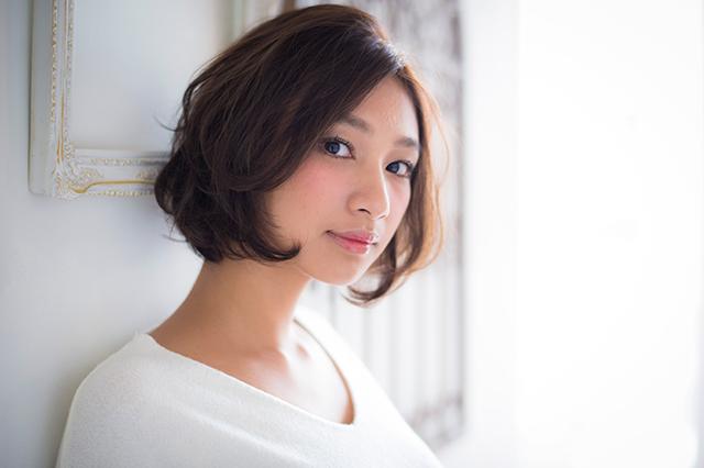 pic_hair10_02