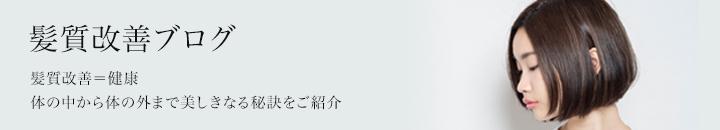 bnr_kami_blog