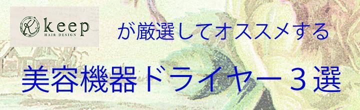 【保存版】ドライヤー(復元、ヘアビューザー、ホリスティック)購入