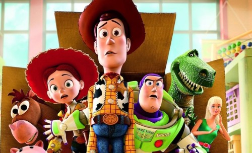 21d6a767-bf95-4543-9290-0440afe43a69-toy-story