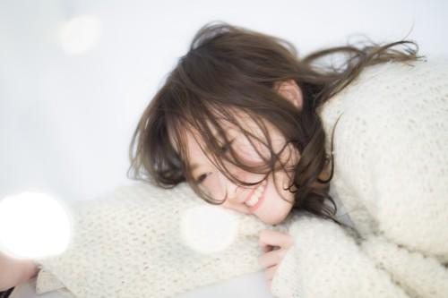 カットが上手い東京5選に選出自由が丘の美容室Keep hair design