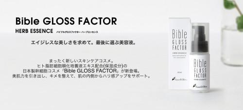 gloss5